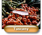 Tuscany Workshops
